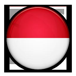 Monaco PNG - 3974