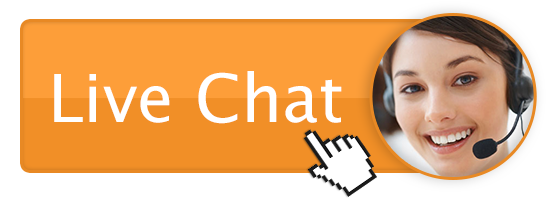 Live Chat PNG - 940