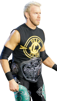 14dkbxd.png - Wwe Christian Cage PNG