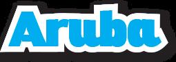 . PlusPng.com 20:23 20K aruba/ 21-Apr-2014 19:18 - bghd.png 11-Feb-2014 13:36 543K  bonaire.png 01-May-2014 20:23 23K bonaire/ 21-Apr-2014 19:14 - box1.png  24-Apr-2014 PlusPng.com  - Aruba PNG