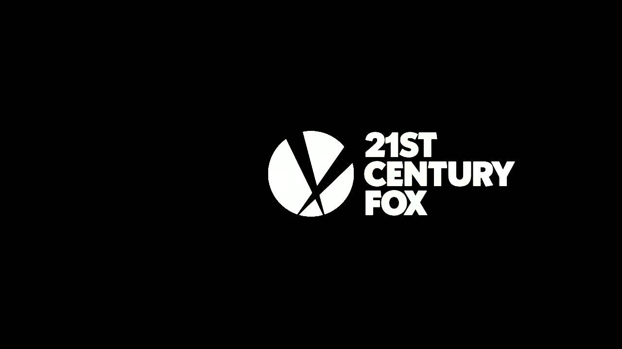 21st Century Fox Vector PNG-PlusPNG.com-1280 - 21st Century Fox Vector PNG
