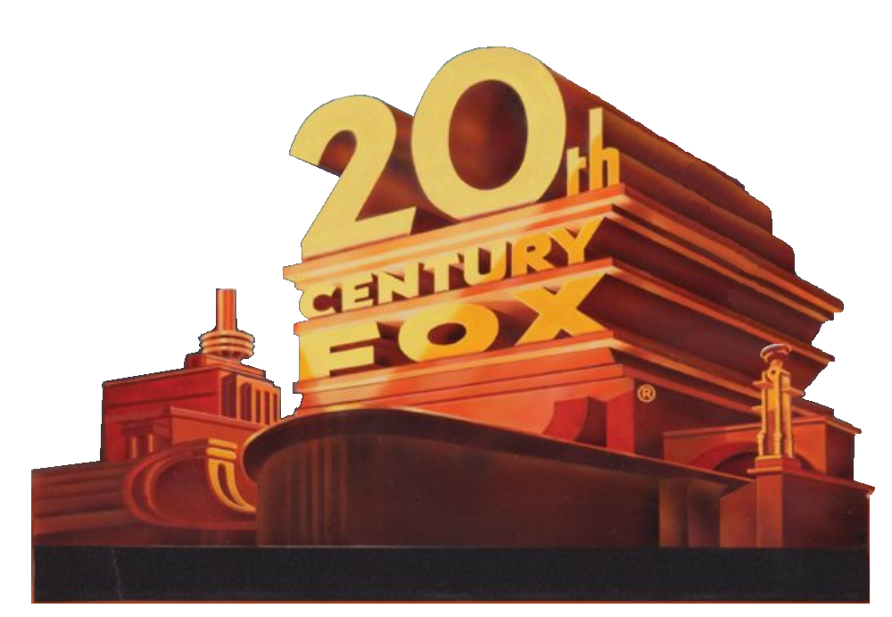 20th Century Fox by Katharina Hoepfel on Prezi - 21st Century Fox Vector PNG