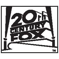 20th Century Fox logo - 21st Century Fox Vector PNG