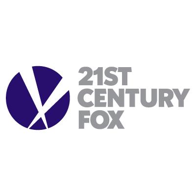 21st Century Fox logo - 21st Century Fox Vector PNG