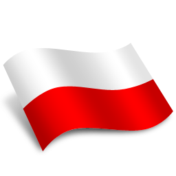 Poland PNG - 4716
