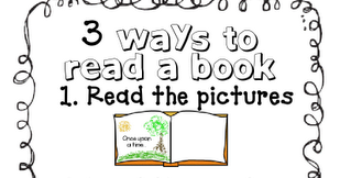 3 Ways To Read A Book PNG-PlusPNG.com-309 - 3 Ways To Read A Book PNG