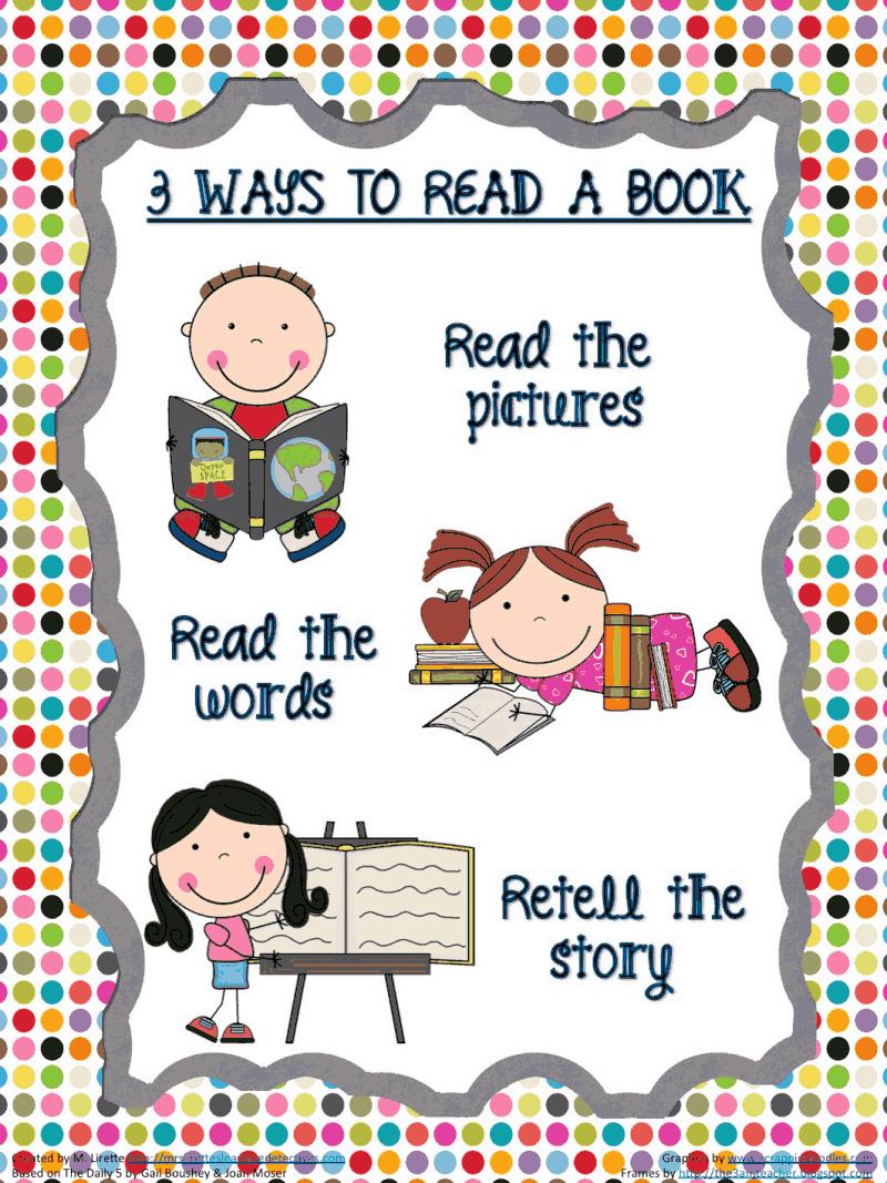 3 ways to read a book.pdf - 3 Ways To Read A Book PNG