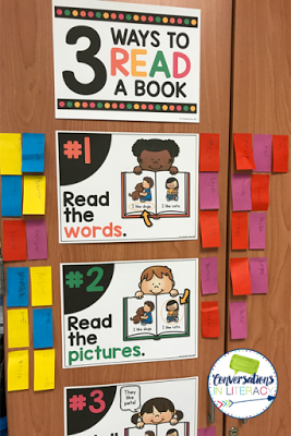 3 Ways to Read Books - 3 Ways To Read A Book PNG