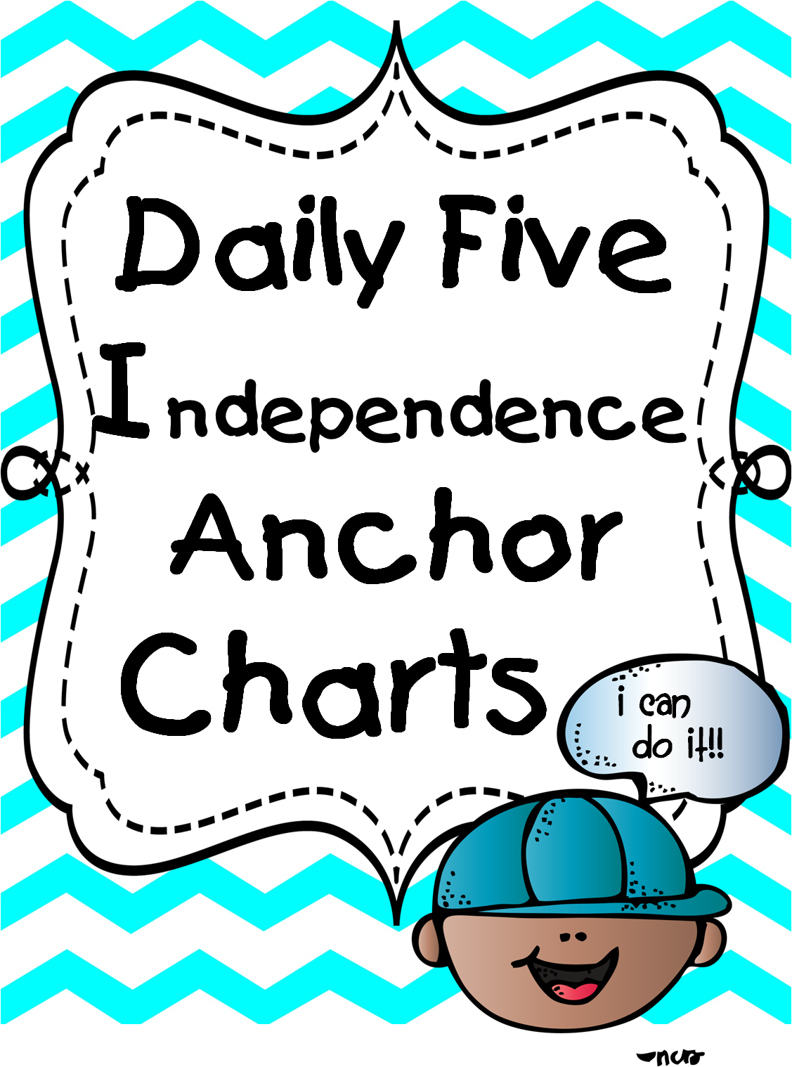 First Grade Wow: 3 ways to read a book and D5 independence charts - 3 Ways To Read A Book PNG