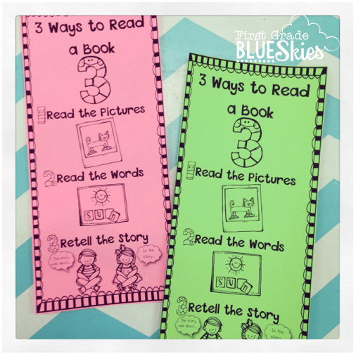 First step, u201c3 Ways to Read a Book.u201d - 3 Ways To Read A Book PNG