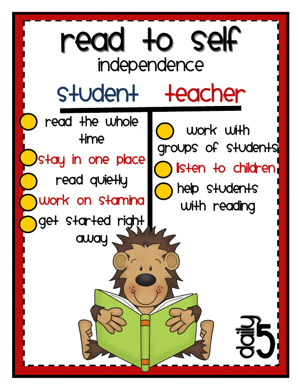I plan to use the poster of 3 Ways to Read a Book the first day. I want my  students to build their confidence as a reader and actually refer to  themselves PlusPng.com  - 3 Ways To Read A Book PNG