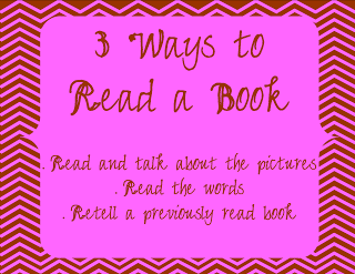 Other posts you might like - 3 Ways To Read A Book PNG