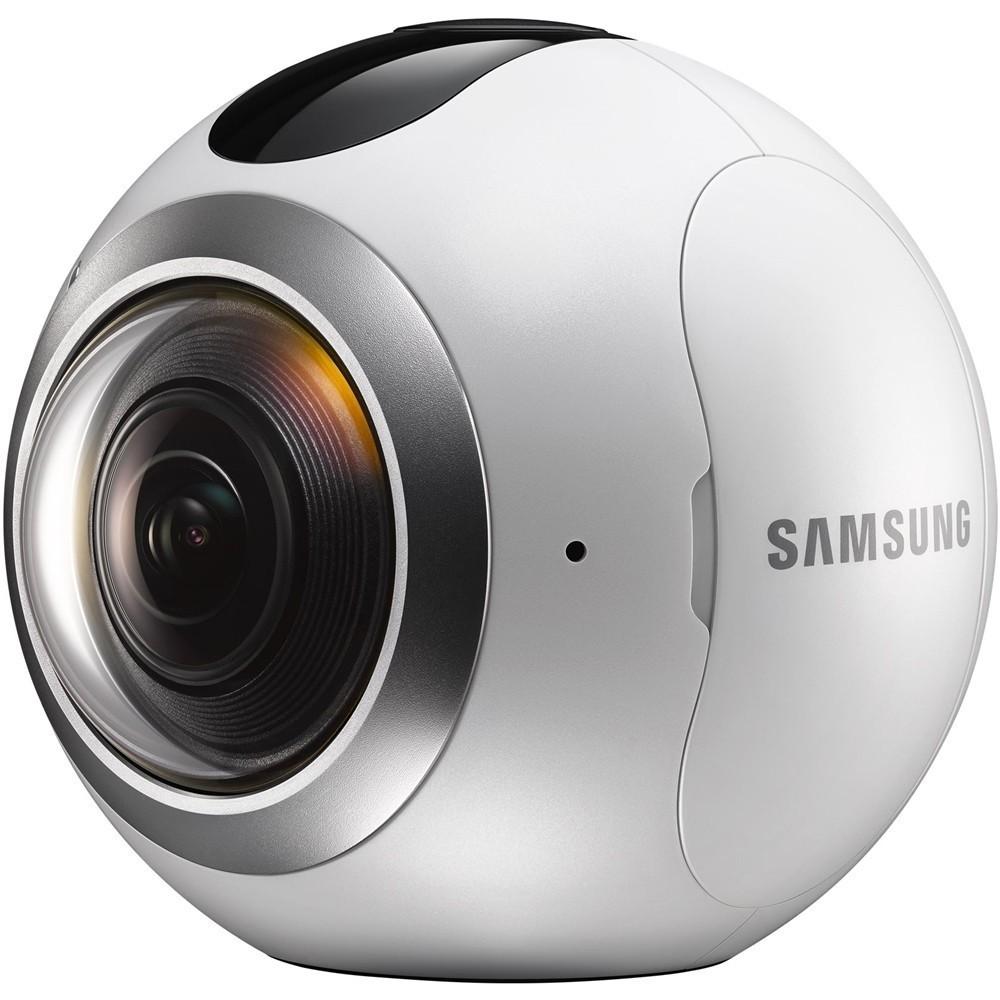 360 Camera HD PNG-PlusPNG.com-1000 - 360 Camera HD PNG