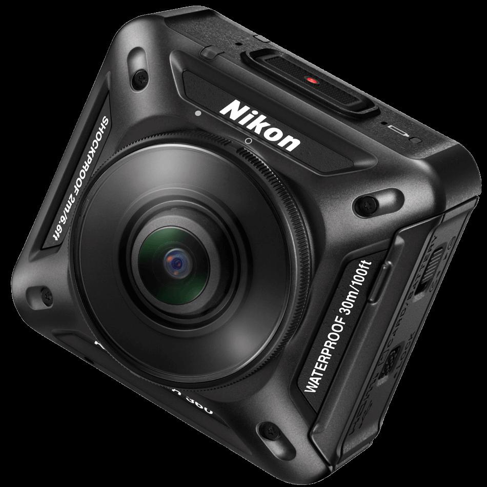 360 Camera HD PNG-PlusPNG.com-950 - 360 Camera HD PNG
