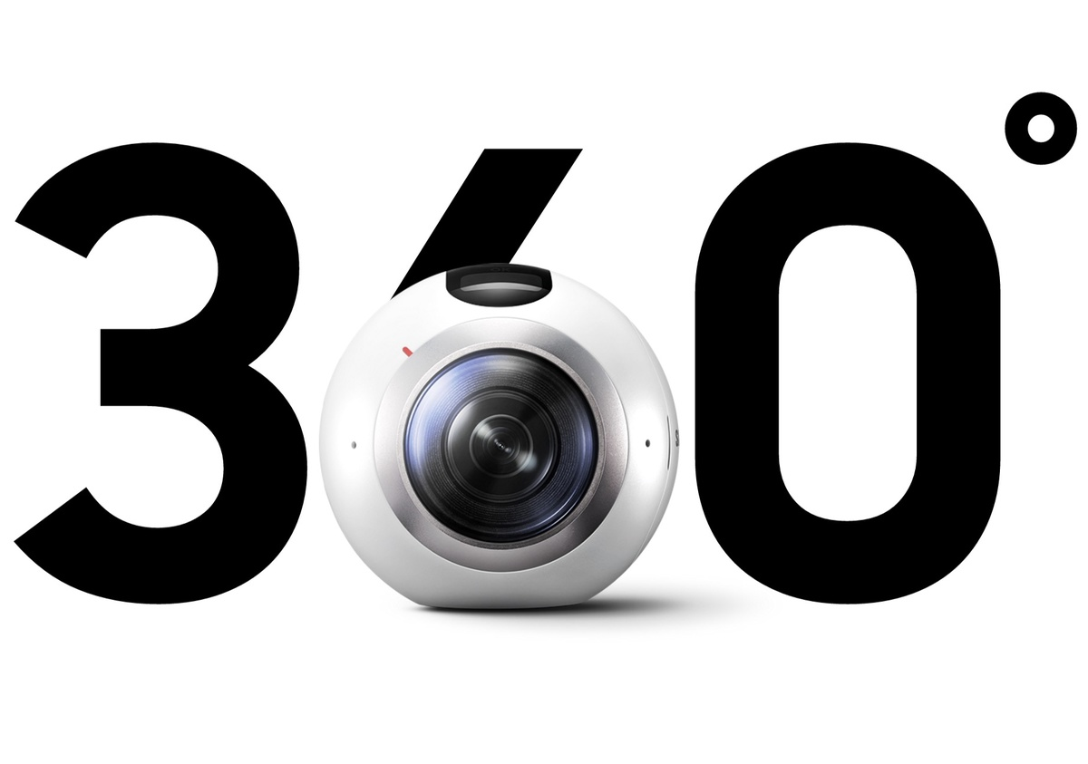 Best 360 cameras: The best VR and 360 video cameras, no matter your budget  - Pocket-lint - 360 Camera HD PNG