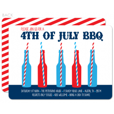 bbq clipart free - Google Search - 4th Of July Bbq PNG