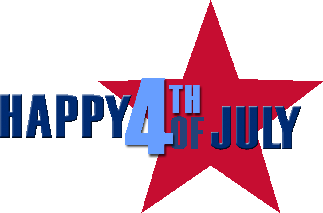 The Perfect 4th Of July Movie Barbecue! - 4th Of July Bbq PNG