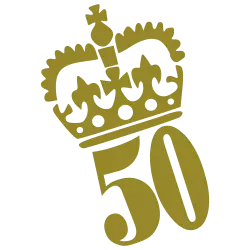 50 Jahre PNG - 52048