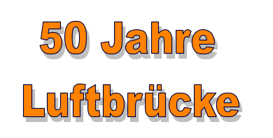 50 Jahre PNG - 52043