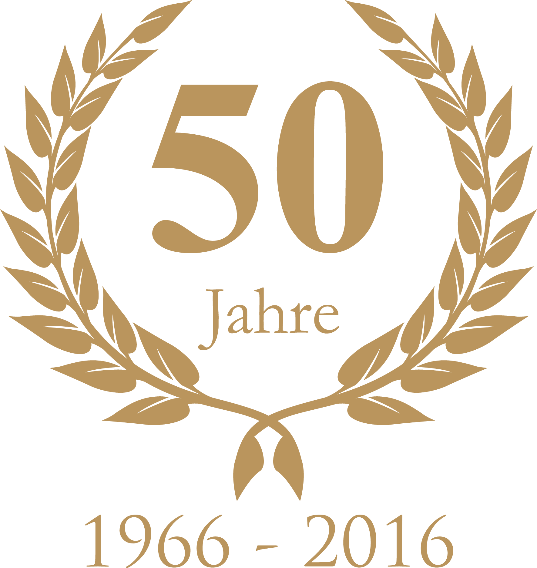50 Jahre PNG - 52040