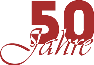 50 Jahre PNG - 52045