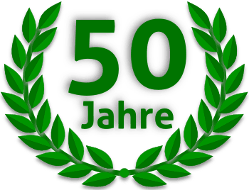 50 Jahre PNG - 52044