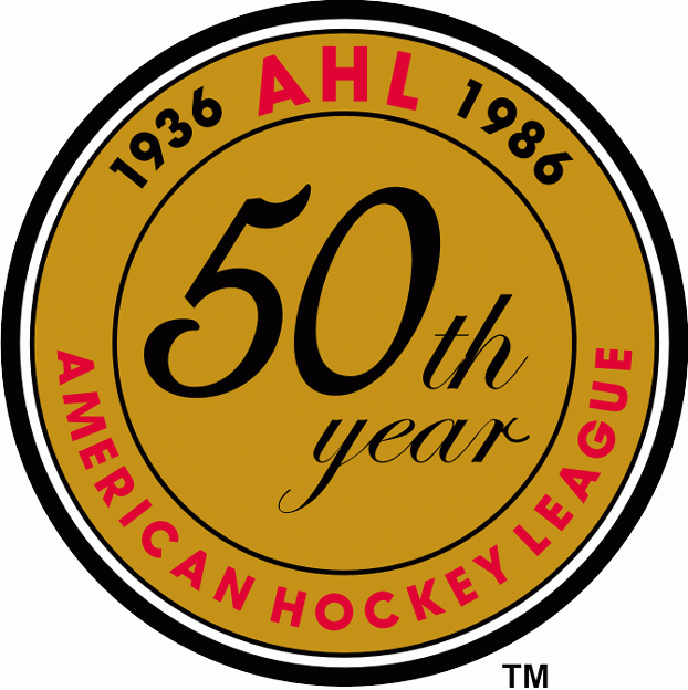 50 Jahre PNG - 52049