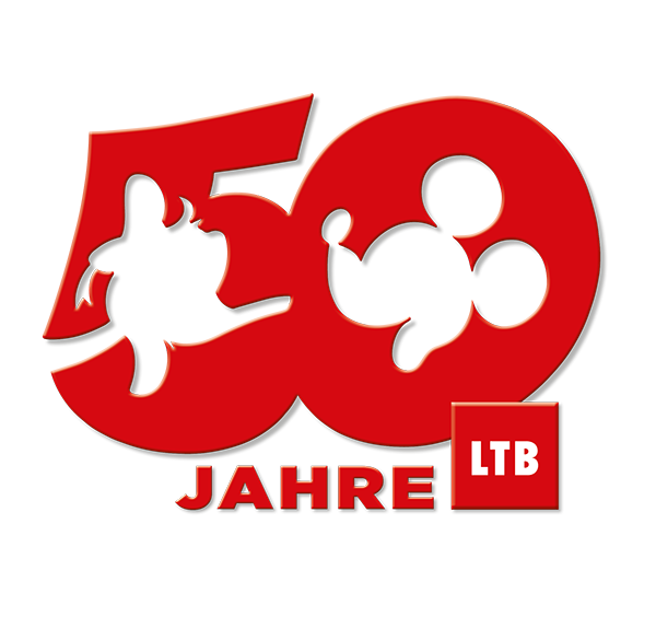 50 Jahre PNG - 52052