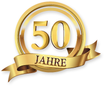 50 Jahre PNG - 52038