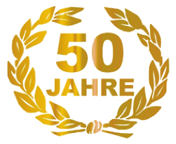 50 Jahre PNG - 52037