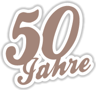 50 Jahre PNG - 52042
