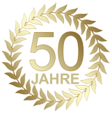 50 Jahre PNG - 52047