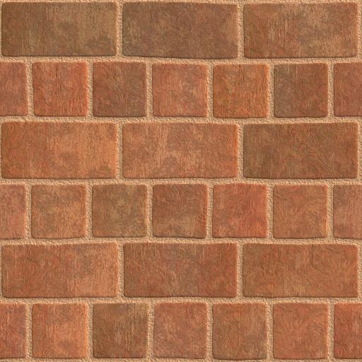 Bricks PNG - 6259