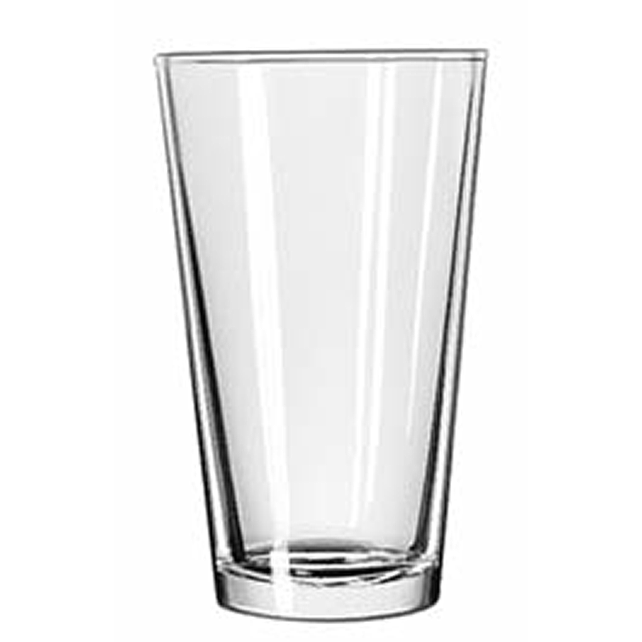 Glass PNG - 4571