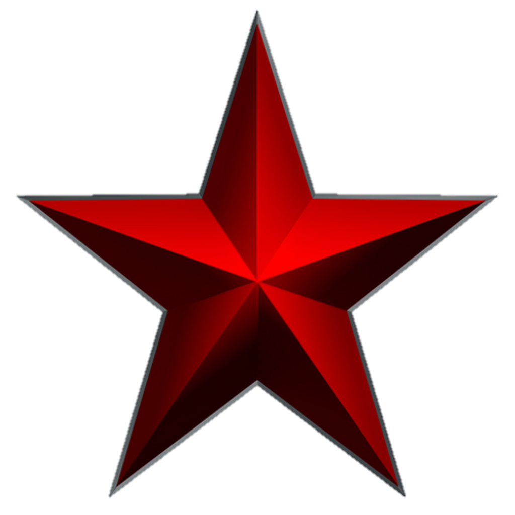 5star Hd Png Transparent 5star Hdg Images Pluspng