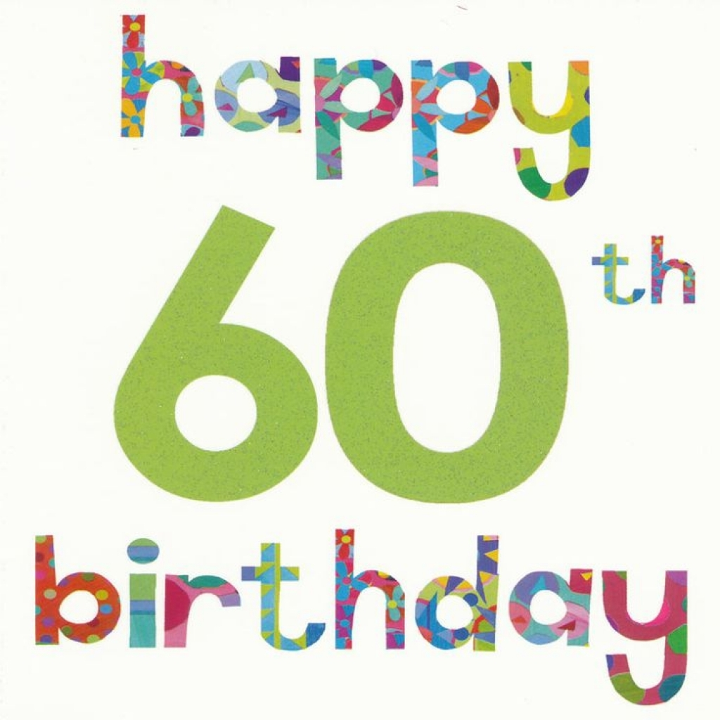 60th birthday png hd transparent 60th birthday hd png 60th birthday clipart men 60th birthday clip art free images