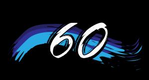 60th Birthday: 60th Birthday - 60Th Birthday PNG HD