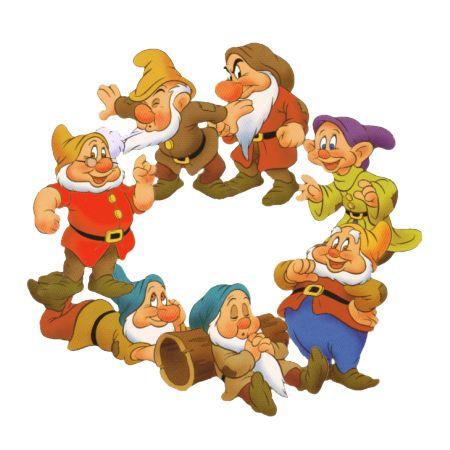 7 Dwarfs PNG-PlusPNG.com-450 - 7 Dwarfs PNG