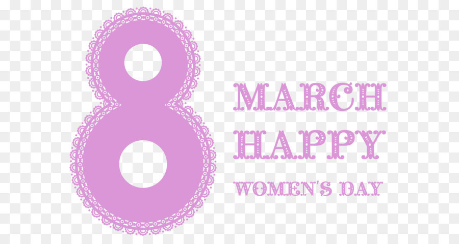 International Womenu0027s Day 2017 Womenu0027s March Papua New Guinea Day Without a  Woman March 8 - 8 March Womens Day PNG Clipart Picture - 8 March PNG