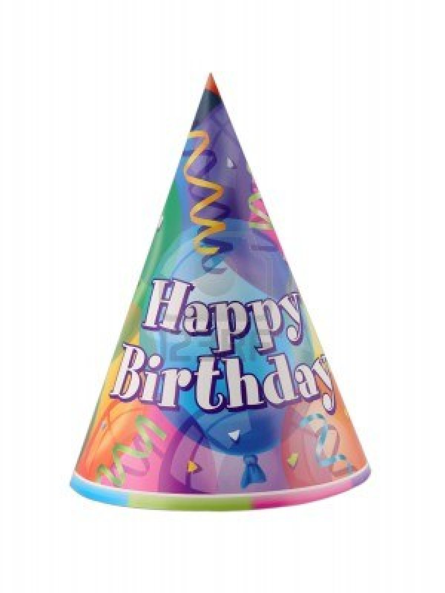 85 7 KBClank png Birthday Hat Png Transparent - Birthday Hat PNG