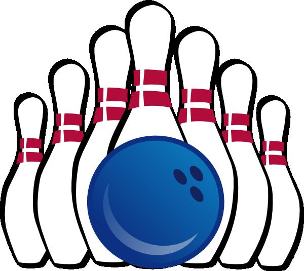 Kegel bowling clipart - 9 Kegel PNG