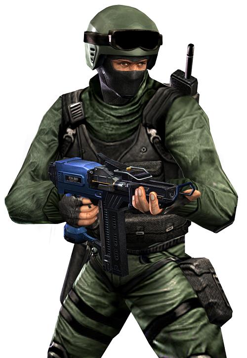 945687 500036696732737 1741185734 n.png - Counter Strike PNG