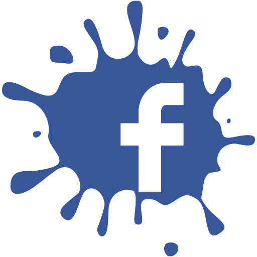 Facebook PNG Transparent Images