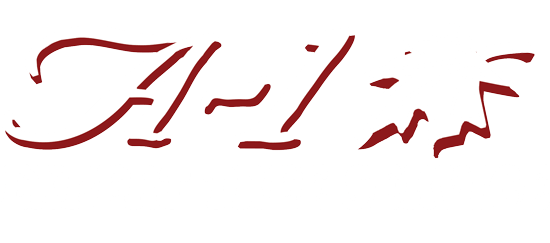 A-1 Tree Expert - A 1 Tree Services PNG