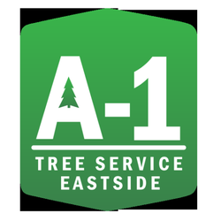 Photo of A-1 Tree Service Eastside - Woodinville, WA, United States - A 1 Tree Services PNG