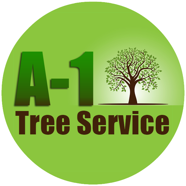 Picture - A 1 Tree Services PNG