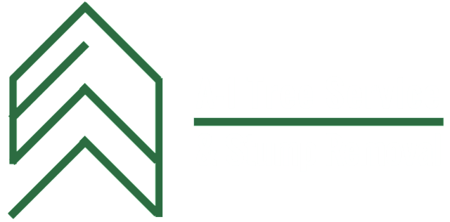 Tree Service | Trimming and Removal | A-1 Tree Service u0026 Stump Removal LLC - A 1 Tree Services PNG