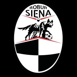 A C Siena Logo PNG-PlusPNG.com-250 - A C Siena Logo PNG