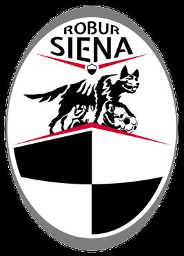 A C Siena Logo PNG-PlusPNG.com-267 - A C Siena Logo PNG
