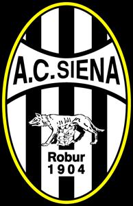 AC Siena (1904) Logo Vector - A C Siena Logo PNG